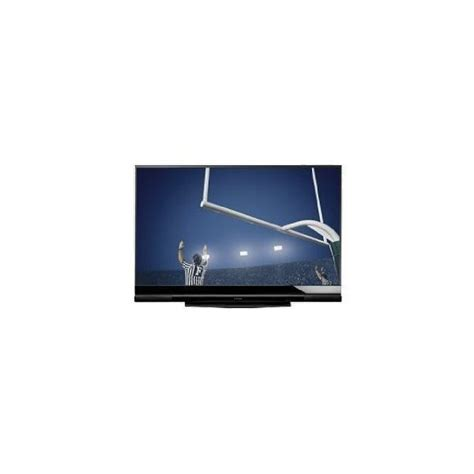mitsubishi tv 82 all about the 3d mitsubishi 82 inch tv model wd 82738