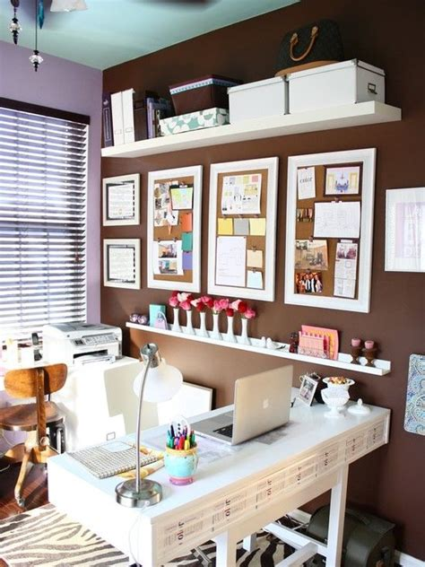 office board design 20 beautiful white desk designs for your office bulletin