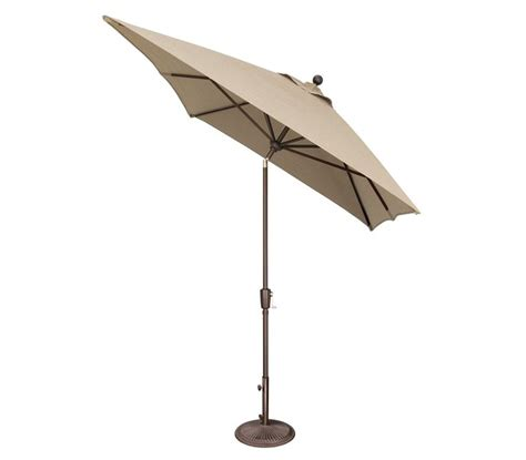 pattern market umbrella 31 best images about offset umbrellas factory direct on