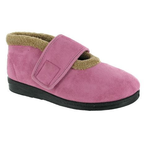 slippers womens mirak shoes jeane womens slippers from palmers