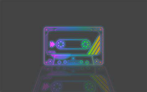 imagenes retro para fondo de pantalla cassette full hd fondo de pantalla and fondo de escritorio