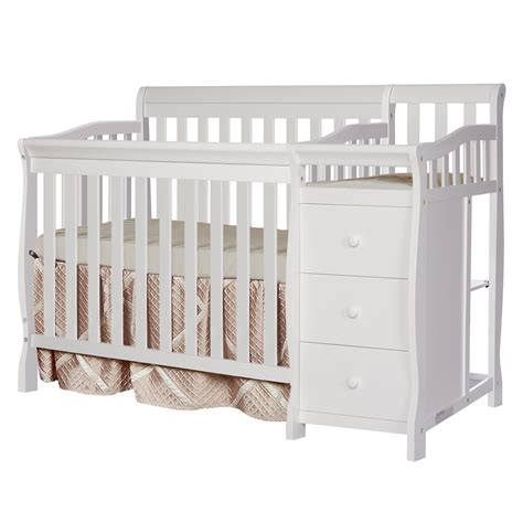 convertible mini cribs mini convertible crib aden convertible 3in1 mini crib