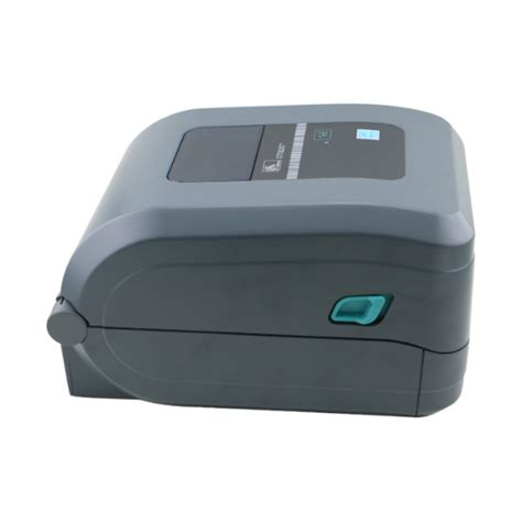 Printer Zebra Gt820 zebra gt820 barcode label printer shieldsoft consult