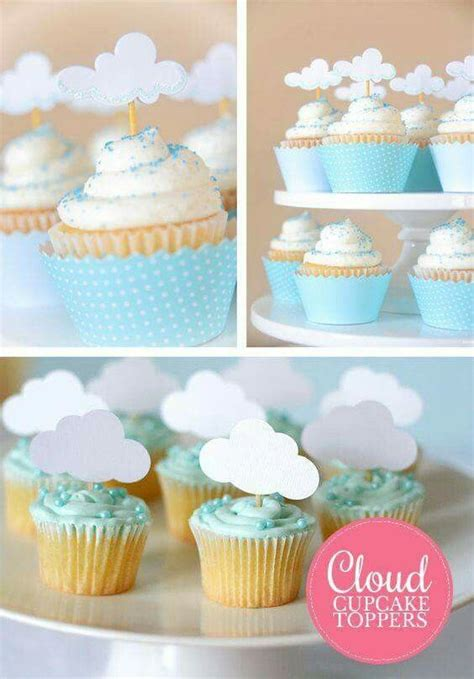 pin by barbara cheek on baby shower for a boy