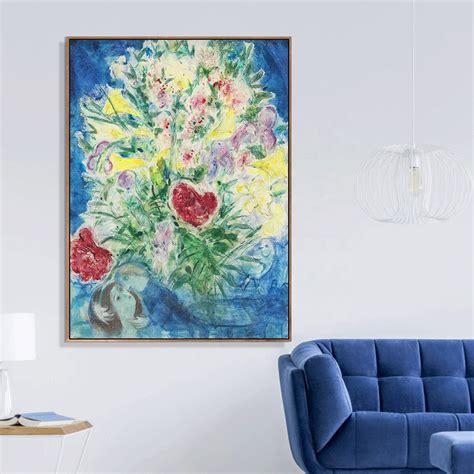 fiori da dipingere su tela fiori da dipingere su tela all ingrosso acquista i