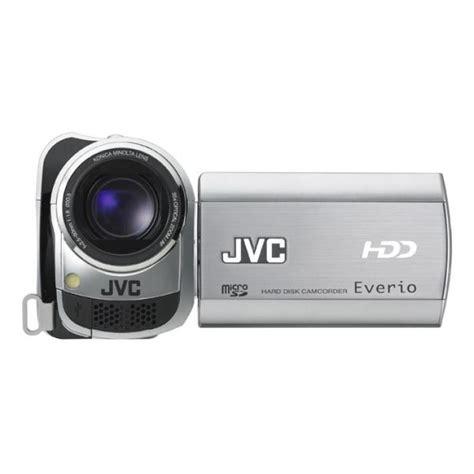 format video jvc everio jvc everio gz mg335he la fiche technique compl 232 te