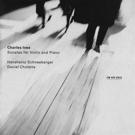 best ecm records 11 best ecm record covers images on