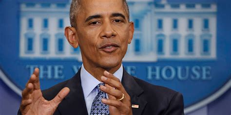 a consequential president the legacy of barack obama books ktar weighs in on the legacy of president barack obama