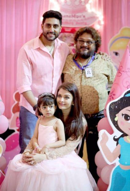 aaradhya bachchan room photos aaradhya bachchan s princess themed birthday bash 2015 pictures images 640031