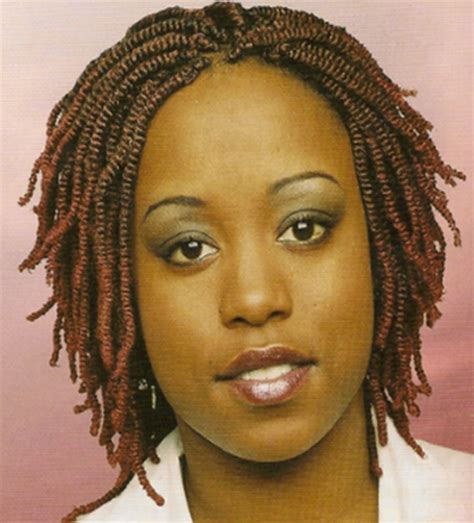 nubian hairstyles nubian twist hair