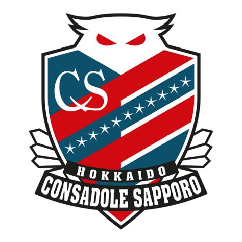 Calendario J League 2 Consadole Sapporo Noticias Y Resultados Espn
