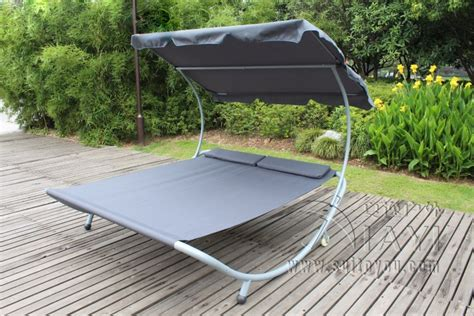 Patio Furniture You Can Sleep On Outdoor Swing Chair Sleeping Bed Hammock Leisure Hanging