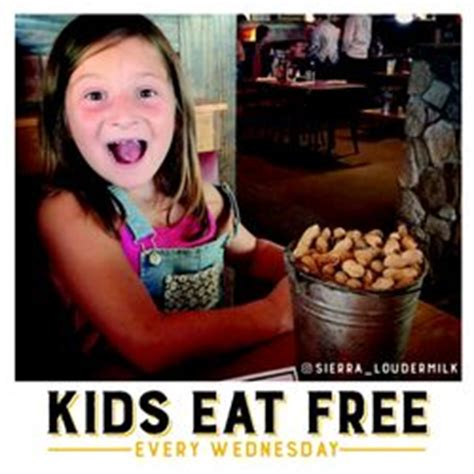 Road House Eat Free by Logan S Roadhouse 61 Fotos Y 96 Rese 241 As Parrilla