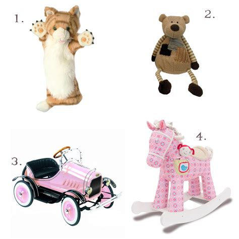 christmas gift guide toddler gifts for girls welcome