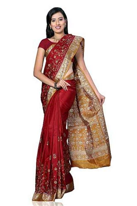 the gallery for gt indian traditional dress for and
