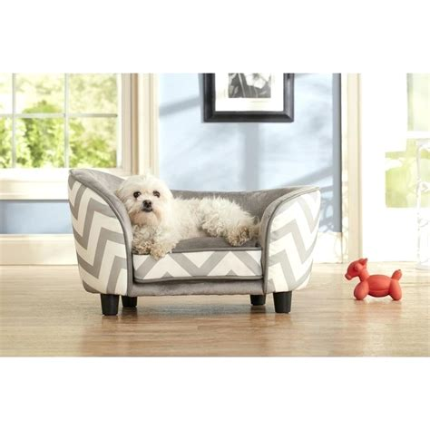inexpensive dog beds aliexpresscom buy dainchoul cheap dog beds for small dog