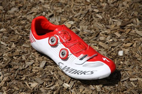 s works bike shoes bike shoes 187 2013 specialized s works road shoe canadian