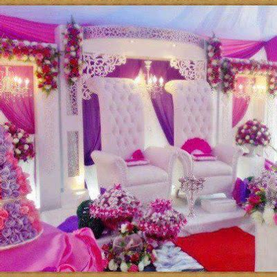 latest stage decors 2013 v fash on
