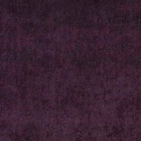 Plum Upholstery Fabric by C44240 Plum Velvet Upholstery Fabric Farmington Fabrics