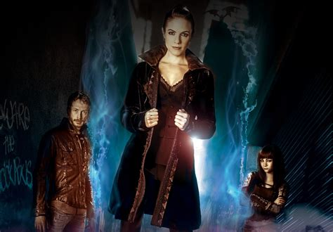 covert fae a demons of and novel a among the fallen books tv shows for the season pixelated