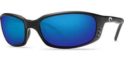 costa brine prescription sunglasses free shipping