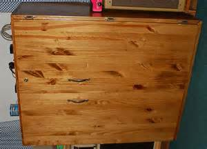 pdf diy how to build a wood storage cabinet download