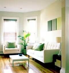 style living room small