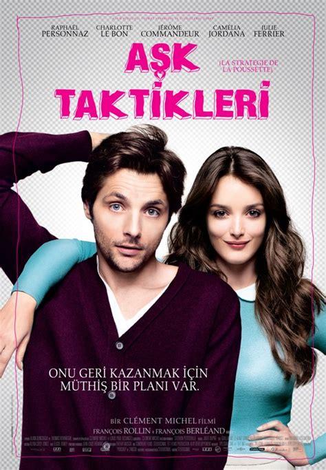 zle yeni komedi filmleri izle yerli komedi izle yerli film izle aşk taktikleri film 2012 beyazperde com