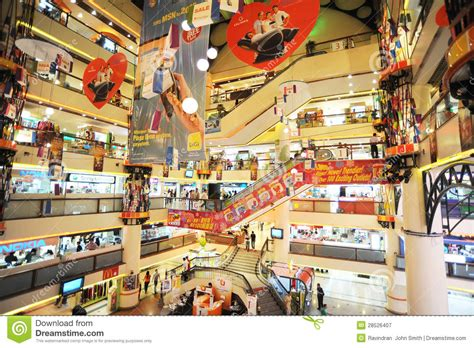sungei wang plaza reviews tours map sungei wang plaza editorial photography image of sungei