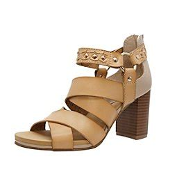 herbergers shoes sandals herberger s