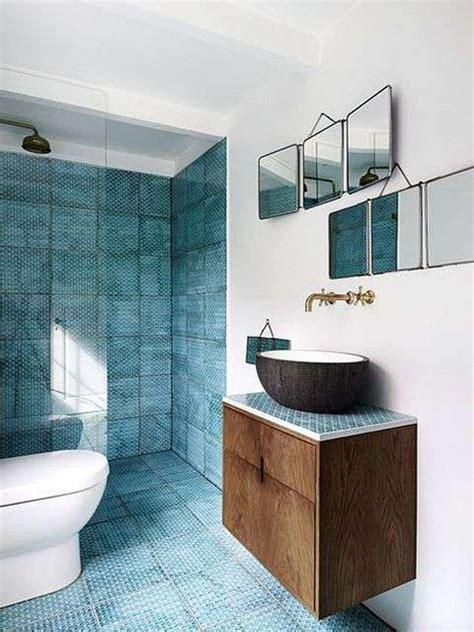 piastrelle per bagno rustico piastrelle per il bagno rustico foto 17 40 design mag