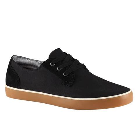 aldo sneakers mens 70 estmond mens sneakers shoes for sale at aldo shoes