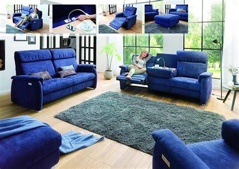Nolte Schlafzimmer 3600 by Polsterm 214 Bel Sofa 2018 G 220 Nstig