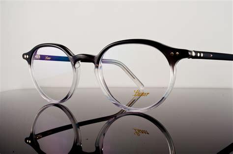 same day eyeglasses eyeglasses in same day glass eye