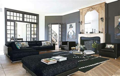 Heller Laminat Dunkle Möbel by Schlafzimmer Interior Design