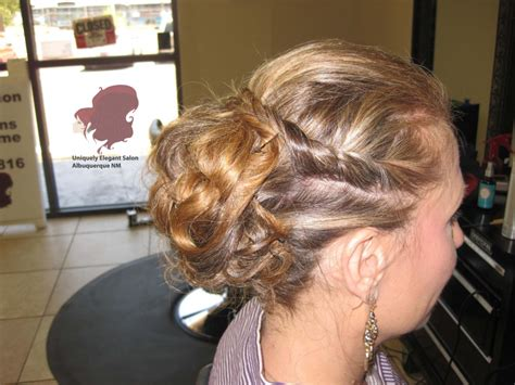 Haircuts And More Albuquerque | many images and pics of all types of haircuts and
