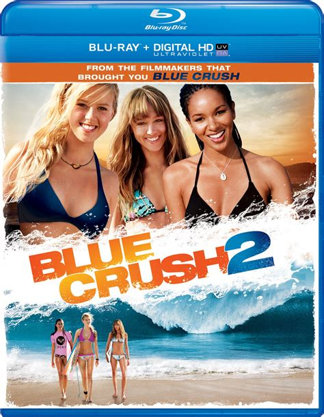 film blue crush 2 blue crush 2 dvd release date june 7 2011