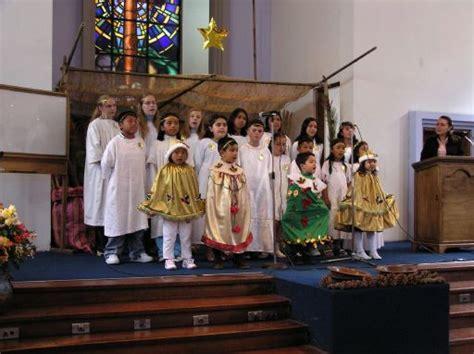 bond family missionaries to ecuador