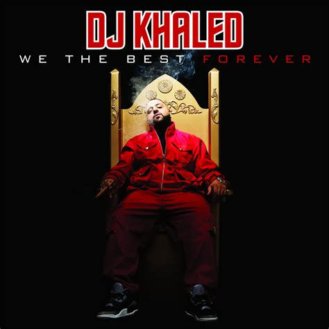 dj khaled cd dj khaled music fanart fanart tv