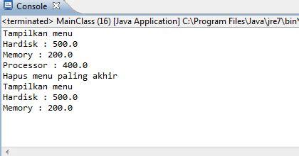 Iterator Pattern Adalah | pattern iterator di java c dan php contoh download