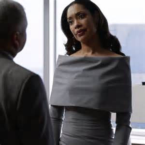 suits wardrobe search let s get dressed