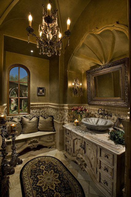 tuscan bathroom designs tuscan inspired bathroom design tuscan style master