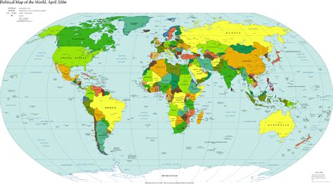 Best 25 World Map Wallpaper - world map desktop backgrounds wallpaper cave
