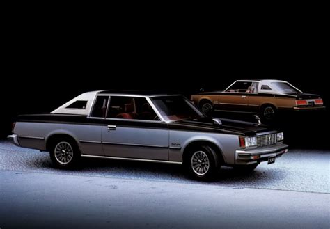 Toyota Crown 2 0 Toyota Crown 2 0 2000 Auto Images And Specification