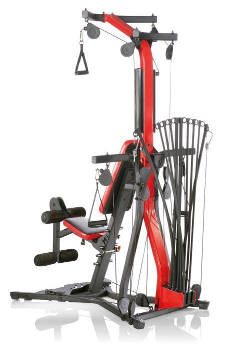 bench press bowflex bowflex pr3000 home gym review