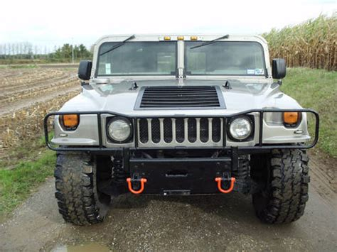 price hummer h1 2001 hummer h1 new price 45 000 for sale car and