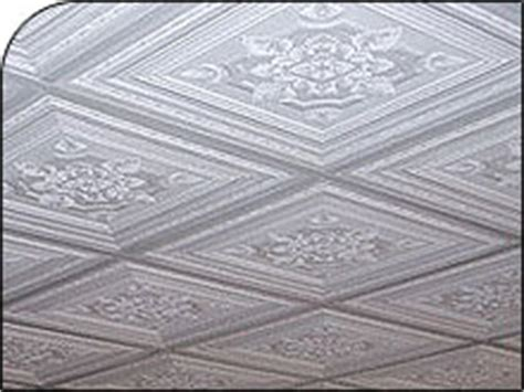 Plaster Ceiling Tiles by Ceiling Tiles Driverlayer Search Engine