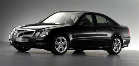 car mercedes the cullen cars images bella s mercedes benz s600 quot before