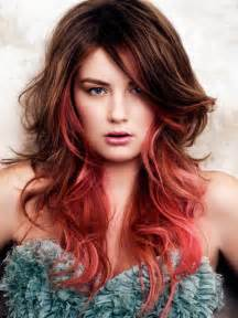 hair color photos nrb hair