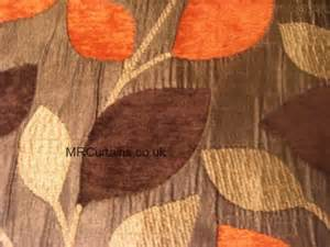 Brass Upholstery Buttons Woodland Fox By Fryetts Porter Amp Stone Made To Measure